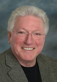 Dr. Dennis Reidmiller