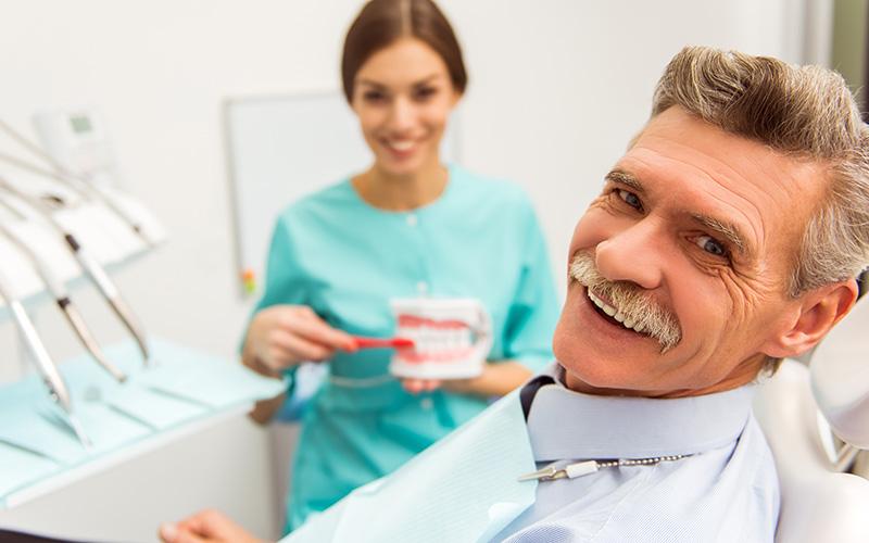 dental-implant-2