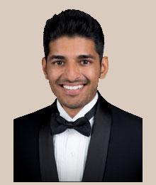 Dr. Johar