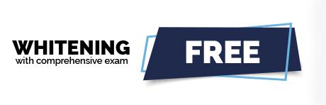 free-whitening-2