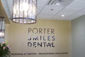 porter-dental_99